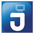 J-SRD Logo