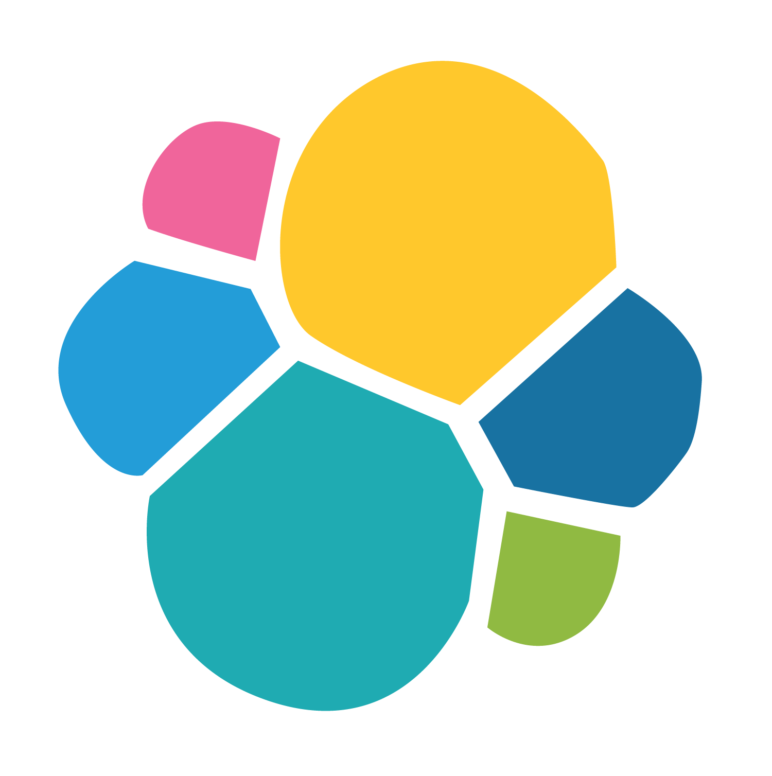 JSEP logo