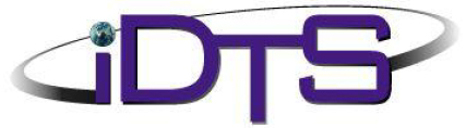 IDTS Logo