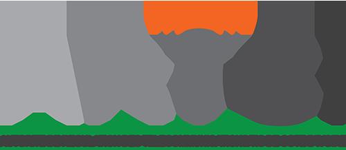 ARTCI Logo